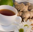 7 Medicinal Foods to Eat