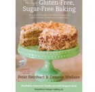 The Joy of Gluten-Free, Sugar-Free Baking – Exclusive Interview With Author Denene Wallace