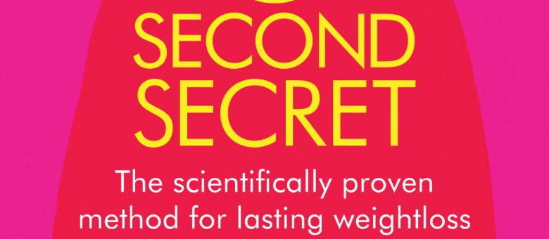 The 8-Second Secret – Exclusive Interview With Author Dr. Gail Trapp