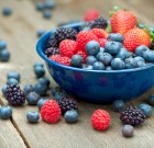 5 Reasons Why You Should Eat More Berries