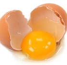 Will Eating Eggs Every Day Raise My Cholesterol?