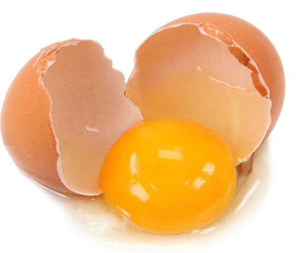 Egg Collagen Benefits Your Joints & Skin
