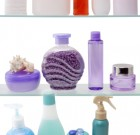7 Chemicals in Everyday Products that Cause Breast Cancer