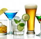 Wine, Beer or Hard Liquor – Which Is Healthier?