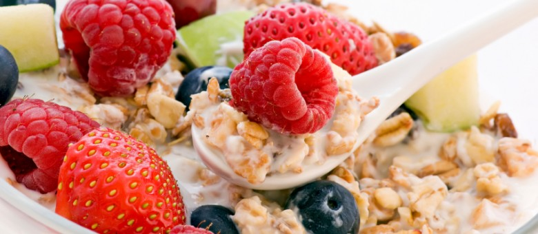 7 WORST Cereals To Avoid