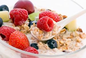 diet-sage-7-best-foods
