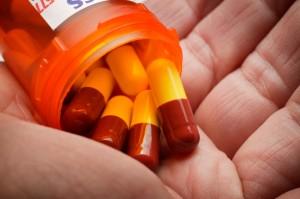 antibiotic-capsule-pill-drugs