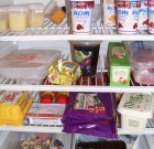 The 9 Worst Refrigerated Foods You Should Avoid