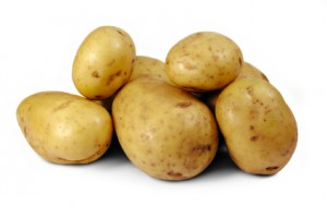 potatoes2