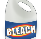 The Truth About Cleaning With Bleach