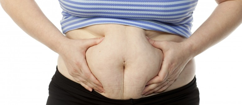 Why Does Fat Accumulate In Your Belly?