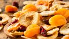 Is Dried Fruit a Healthy Snack?