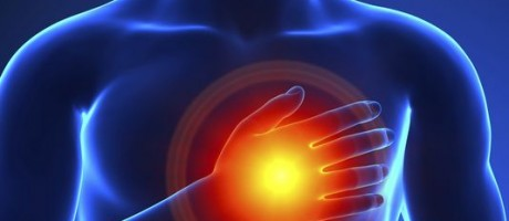 9 Signs of Heart Failure