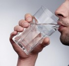 Is Your Drinking Water Toxic?