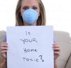 Does Your Home Contain Toxic Building Materials ?