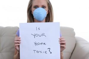 home-air-quality