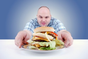 fat-diet