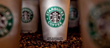 Is Your Starbucks Coffee Healthy?