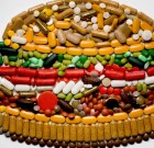 Antibiotics in Fast Foods – What's inside that burger?