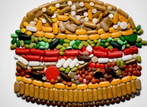 fast-food-antibiotics2
