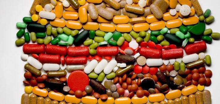 Antibiotics in Fast Foods – What's inside that burger?