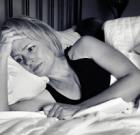 5 Sleep Techniques to Quieten Your Brain & Fall Asleep Faster