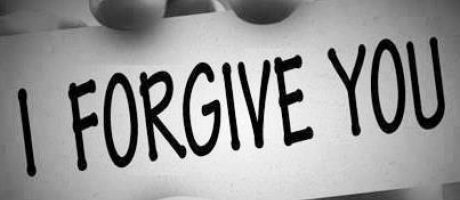 The 3 Most Powerful Words – The Healing Power Of Forgiveness