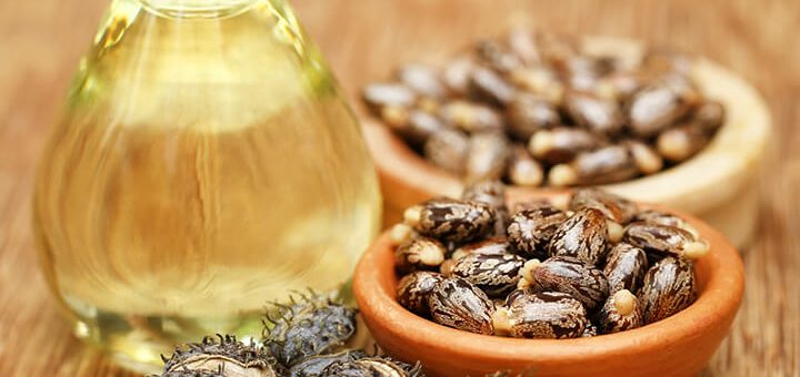9 Amazing Uses of Castor Oil