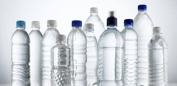 Which Plastic Packaging Is Toxic? Plastic Numbers