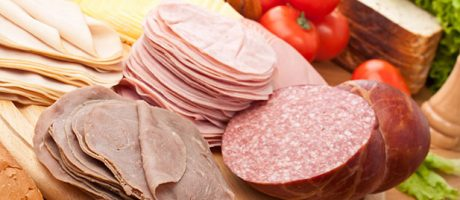 What's In Your Deli Meat?