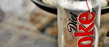 Why Is Diet Soda So Bad For You?