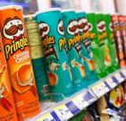 Do Pringles Cause Cancer?