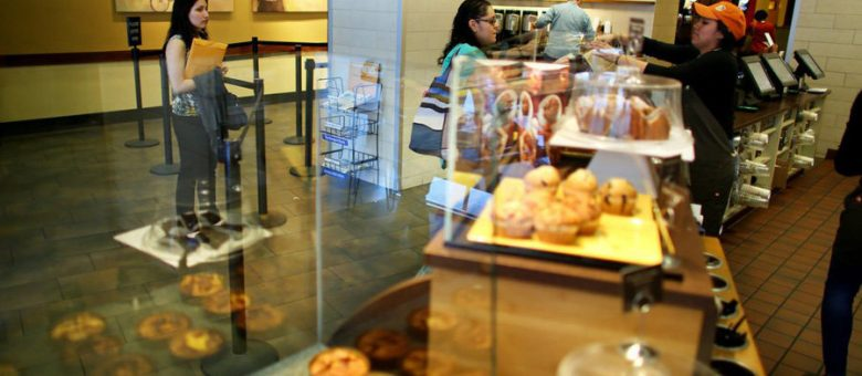 Is Panera Bread Really Healthy? What Not To Eat