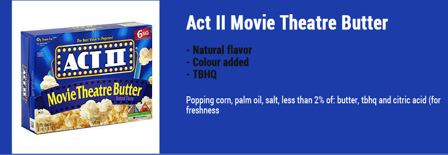 act-II-movie-theatre-butter-popcorn.jpg