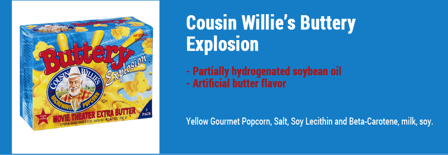 cousin-willie's-buttery-explosion