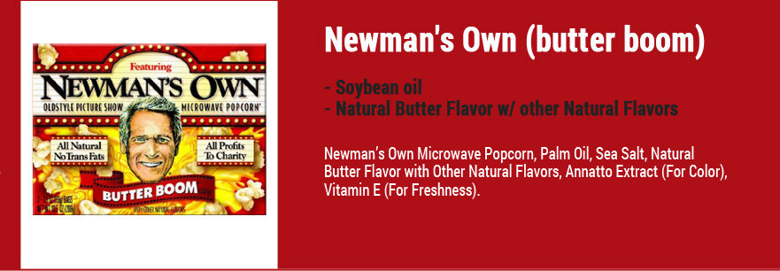 newmans-own-microwave-popcorn