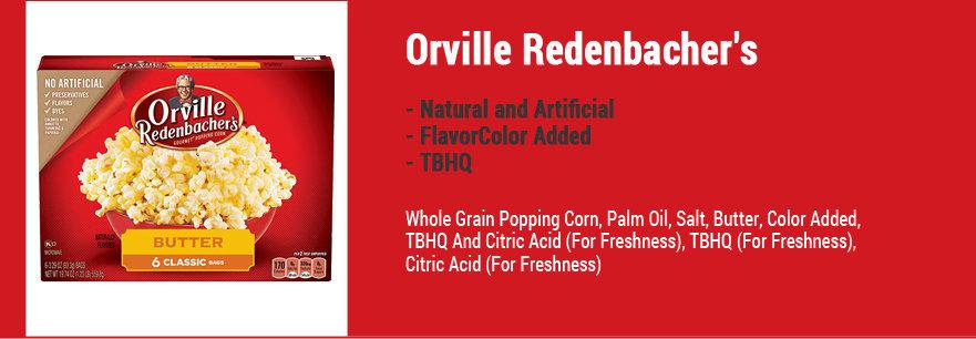 orville-redenbachers-microwave-popcorn