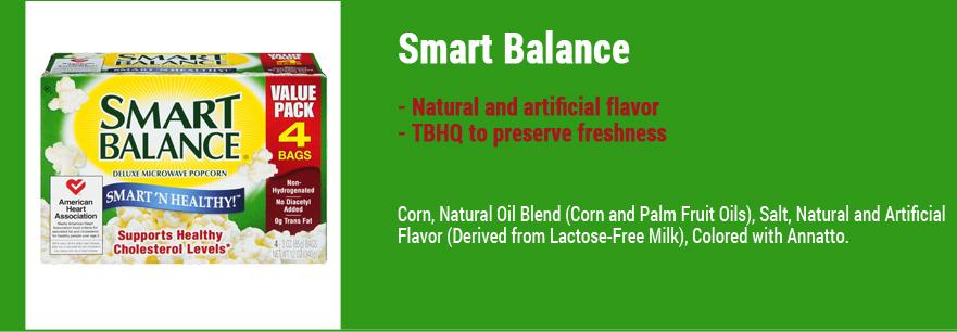 smart-balance-microwave-popcorn