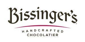 Bissingers-Handcrafted-Chocolatier