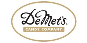 DeMets-Candy-Company