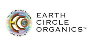 Earth-Circle-Foods-Dba-River-Canyon-Retreat-Inc