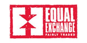 Equal-Exchange-Inc