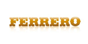 Ferrero-USA-Inc
