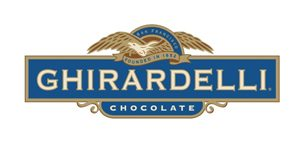 Ghirardelli-Chocolate-Company
