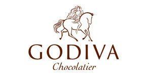 Godiva-Chocolatier-Inc