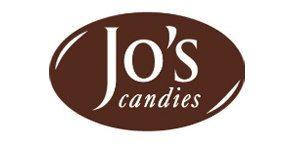 Jo's-Candies