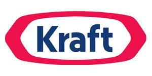 Kraft-Foods-Global-Inc