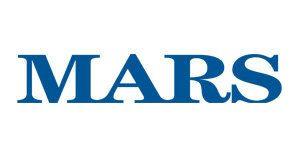 Mars-Incorporated