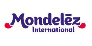 Mondelez-International-Inc