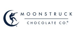 Moonstruck-Chocolate-Co